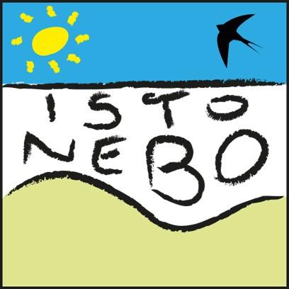 istonebo_colori_bordo